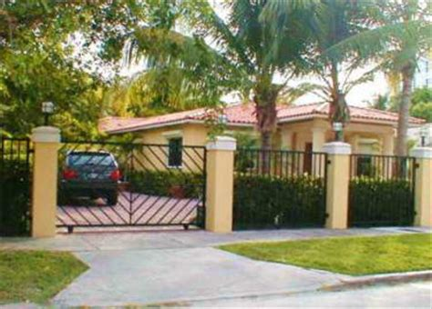 house rentals in miami the roads miami homes sale rent real estate