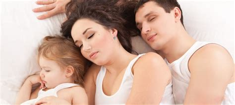 Promo Baru Alat Bantu Anti Ngorok Stop Snoring Solution Termurah universal stop snoring solution mouthpiece suits protect device alat bantu anti ngorok
