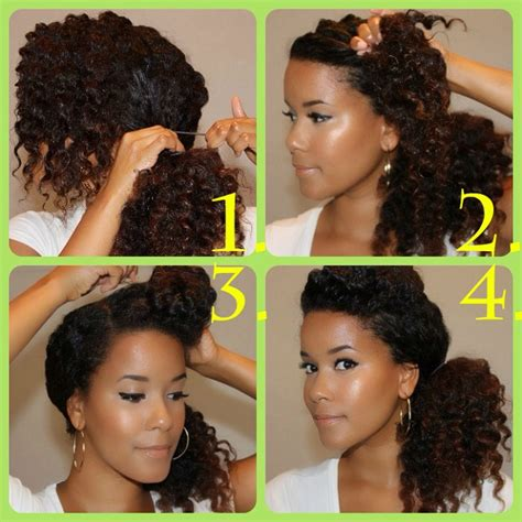 hair diy 5 back to school inspired styles the