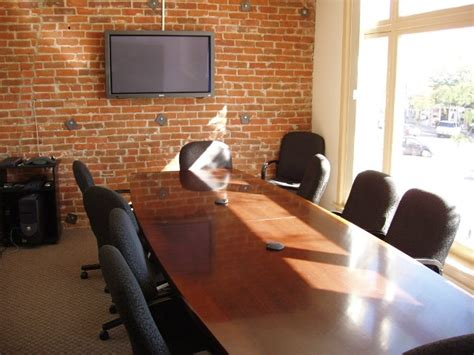 fort collins office space and offices at n