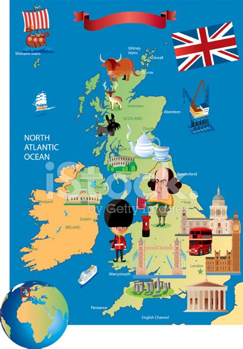 Search Free Uk Map Of Uk Stock Photos Freeimages