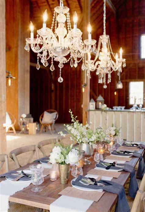 Vintage Wedding Furniture & Rentals by rEvolve   Junebug