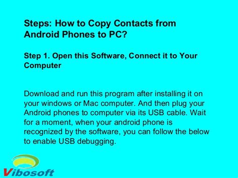 how to transfer contacts from one android phone to another how to transfer contacts from android mobile phones to computer