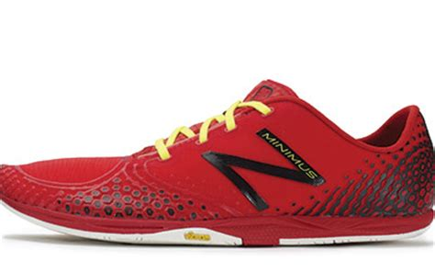 cushioned minimalist running shoes expert answers on minimalist running shoes intermittent
