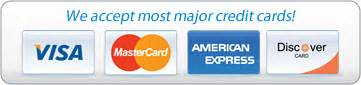 who accepts home design credit card flat rate virus removal peoria glendale surprise phoenix