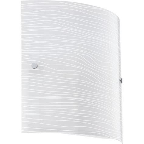 Argos Lighting Ceiling Buy Eglo Caprice Stripes Ceiling Light At Argos Co Uk Your Shop For Ceiling And Wall