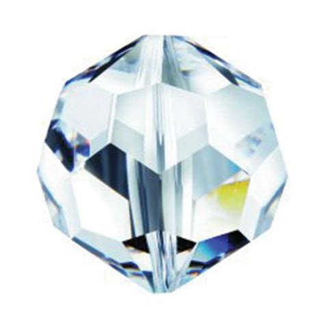 bead center swarovski strass 174 cut bead center 9 sizes