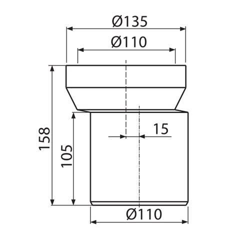 sphinx toilet verstopt wc abfluss gallery of splkasten wcsitz mit softclose