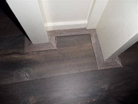 laminaat leggen quick step laminaat vloer leggen quick step voordemakers nl