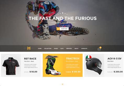 wordpress themes free motorcycle 14 motorcycle wordpress theme free responsive templates