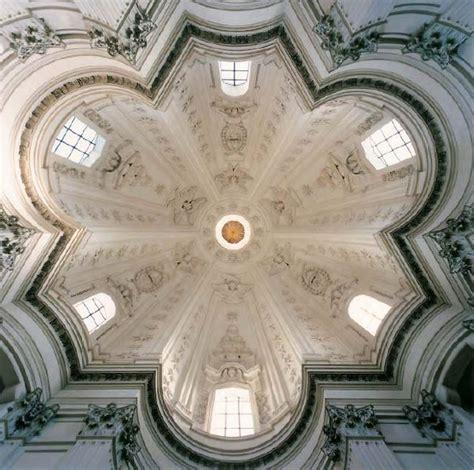cupola di sant ivo alla sapienza borromini cupola di sant ivo alla sapienza roma church