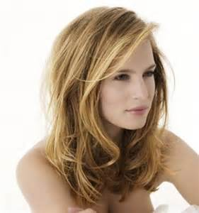 coupe de cheveux femme mi d 233 grad 233 2015