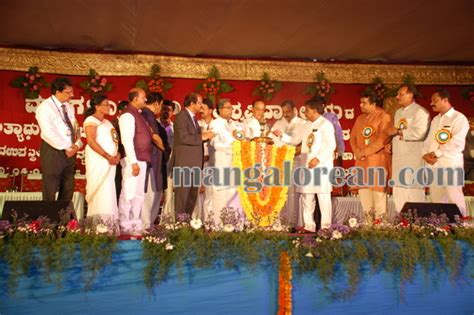 Advance Mu 04 udupi cm siddaramaiah lays foundation for mu s