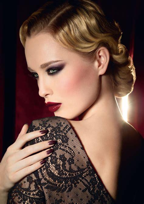 Eyeliner Make Up Forever make up for makeupartistrybytracie s