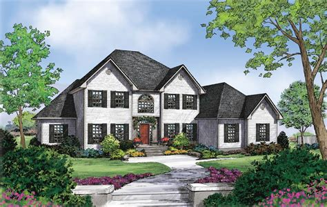 glenridge option1 web 990 jpg americas home place the southton a