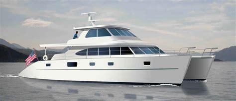 power catamaran boat kits bruce roberts steel boat catamaran plans boat building