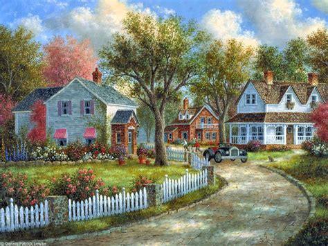 between days red house painters творчество dennis patrick lewan 52 работ 187 страница 2