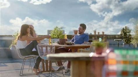 corona tv commercial of light song by