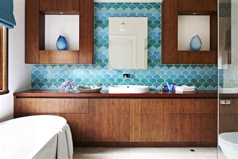 colorful bathrooms 5 amazing ways to create a colorful bathroom