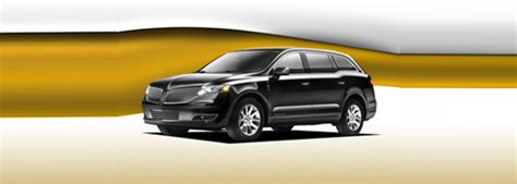 places to rent a limo near me renting rentals near me buses for rent a