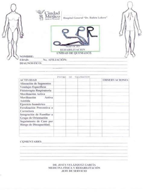 acrostico para doctor zapata acr 243 stico para la valoraci 243 n y el tratamiento de pacientes