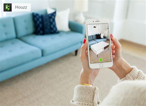 applicazioni per arredare casa 6 app per arredare casa e progettare l ambiente ispirando