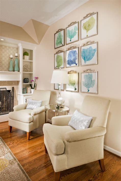 interior designers nashville tn interior designer nashville decoratingspecial