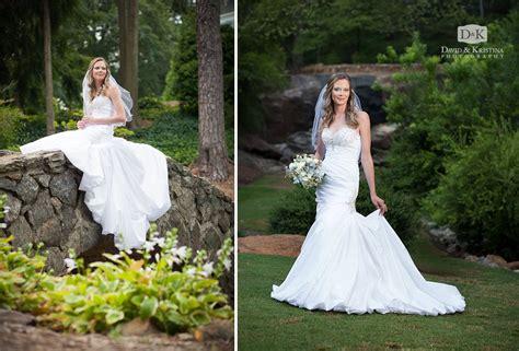 Rock Quarry Garden Greenville Sc Weddings Rock Quarry Garden Bridal Portrait Session
