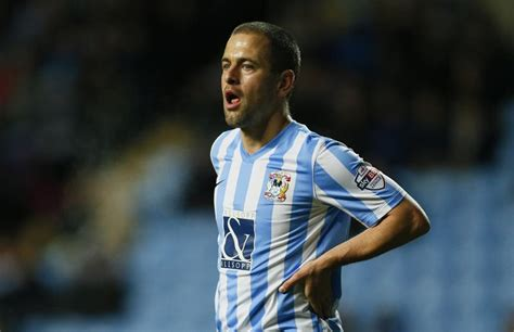 chelsea adu ex chelsea and liverpool ace joe cole to join freddy adu