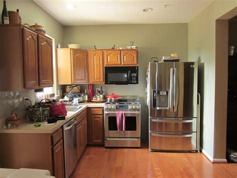L Shape Kitchen Plans 10 X 10 Extraordinary Home Design