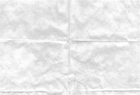 Folded Paper Texture - 45 free high res folded paper textures freecreatives