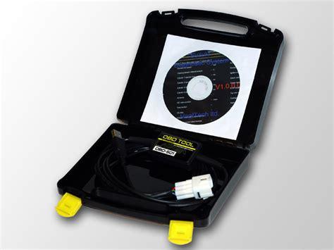 Yamaha Motorrad Diagnose Software by Suzuki Diagnosetool Obd Tool Inkl Software Obd S01