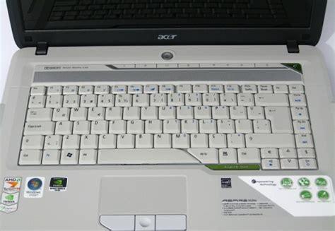 Acer Keyboard Notebook 4210 acer asp箘re laptop klavye 5315 4720 5920 4920 4220