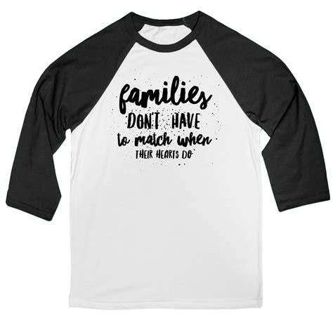 design a shirt fundraiser t shirt design fundraiser arts arts