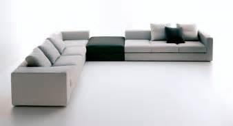 modulares sofa sof 225 s modulares