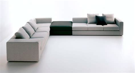what is a modular sofa sof 225 s modulares