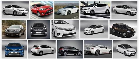 New Toyota Truck New Toyota Car Loan Buy New Car Promos And Discounts