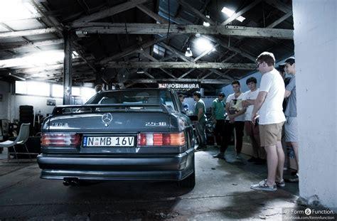 Garage Zen Est Mini Meet Zen Garage Zen Garage