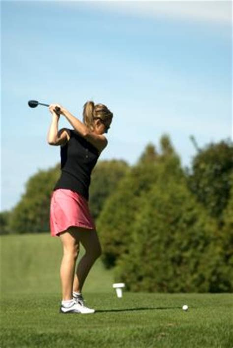 left arm straight golf swing how to keep the left arm straight in a golf swing