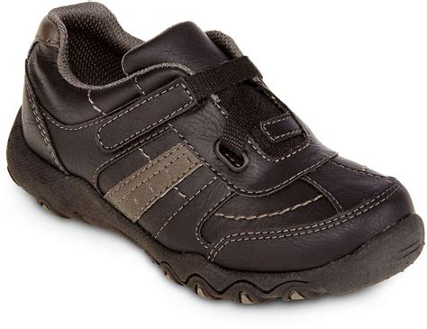jcpenney toddler boy shoes jcpenney toddler boy shoes 28 images jcpenney toddler
