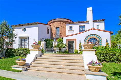 houses for sale in calabasas the oaks calabasas homes for sale beach cities real estate