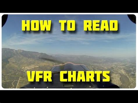 how to read sectional charts 3 vfr sectional chart symbols you should know doovi