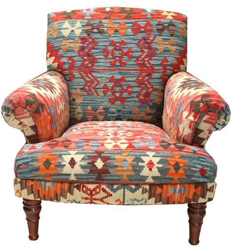 kilim armchair 82 best kilim furniture images on pinterest antalya