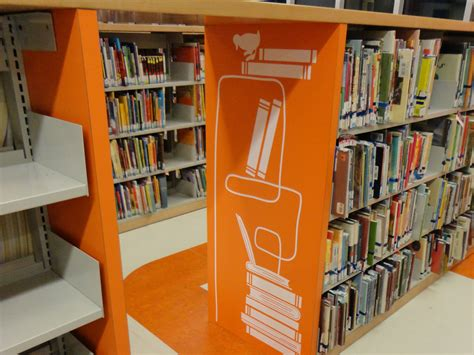 design institute library journal furniture excellent small home library design ideas