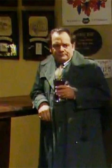 the 30 best only fools and horses one liners shortlist - Gravy Boat Only Fools And Horses
