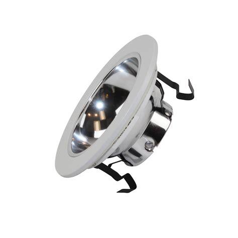 elite 4 low voltage recessed lighting elite lighting 4 quot b1402 low voltage recessed lighting