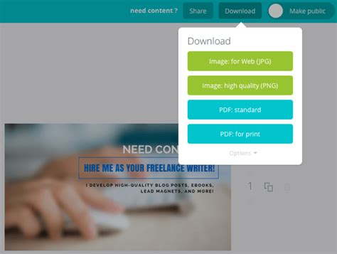 canva justify text how to easily create quality social media images social