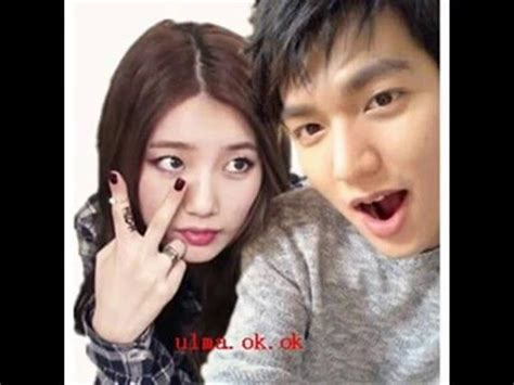 who is the real girlfriend of lee min ho lee min ho answers lee min ho real girlfriend 2016 youtube
