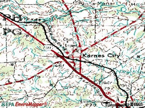 karnes county texas map karnes city texas tx 78118 profile population maps real estate averages homes