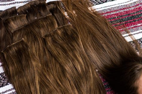 hair extensions procedure arizona irresistible me hair extensions review